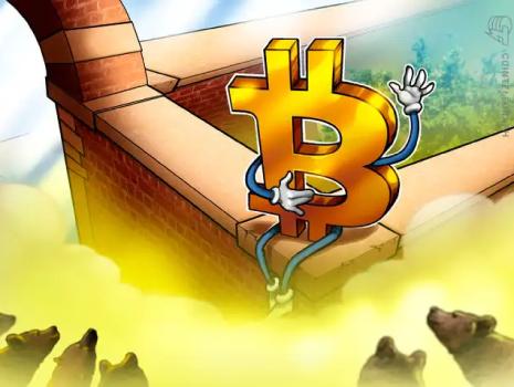 Yeni Bitcoin ETF`leri dosyalandı: Biri ayılar için, diğeri `karıncalar için kaldıraç` ile