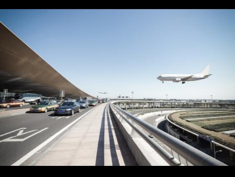 pekin-baskent-havalimani-cbdc-odemesini-kabul-ettigi-icin-e-cny-yumusak-sunum-devam-ediyor