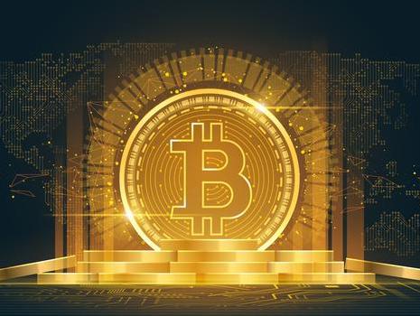 BTCUSD - Önemli ve karar aşamasındaki Bitcoin`i analiz ettik.
