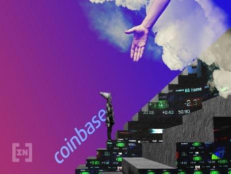 coinbase-'sosyal-ticaret-platformunu-duyurarak-nft-cogunluguna-atladi