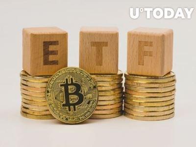 SEC`in ABD`deki İlk BTC ETF`sini Onamasıyla İlgili Bloomberg Raporda Bitcoin, $59 bin Yükseldi