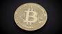 Bitcoin Aşağı Sert Kırdı.. Olası Senaryolar? Link Analizi ..