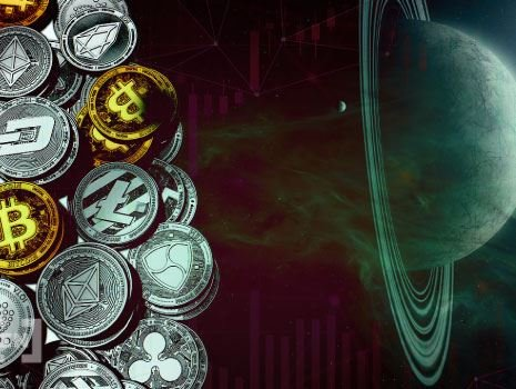 Toplam Kripto Piyasa Değeri 2,6 Trilyon Dolarla Tüm Zamanların En Yüksek Seviyesine Ulaştı
